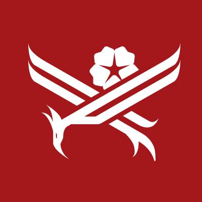 Suzaku Logo